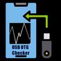 USB OTG Checker 6.6