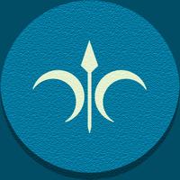 Biểu tượng Atran - Icon Pack