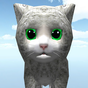 KittyZ - meu gato virtual