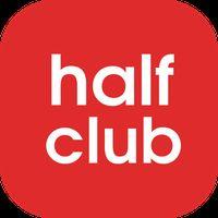 하프클럽 - 브랜드 패션 전문몰 NO.1 아이콘