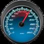 Velocímetro GPS em kph ou mph  APK