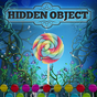 Hidden Object - Candy World  APK