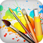 Drawing Desk : Desenhar pintar
