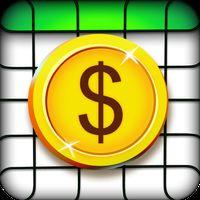 Maliyet muhasebesi Excel Simgesi