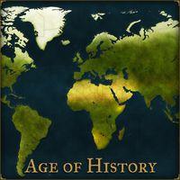 Age of Civilizations icon