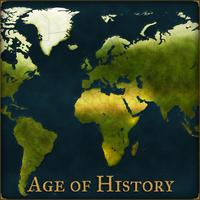 Иконка Age of Civilizations