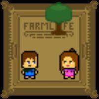 Ikon Farm Life: Natures Adventure