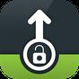 Android L Lockscreen Plus 1.73