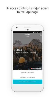 Image 2 of Mobile B @ nking