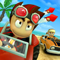 Beach Buggy Racing 1.2.25