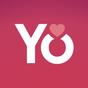 YoCutie♥ Apl Kencan 100%Gratis