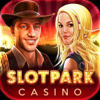 Icoană Slotpark - FREE Slots