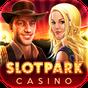 Slotpark - Free Slot Games