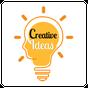 Creative Ideas - DIY & Craft
