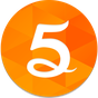 5miles-Your Mobile Marketplace 8.5.5