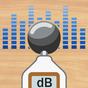 Decibelímetro : Sound Meter