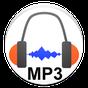 Convertisseur vidéo mp3