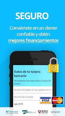 Image 3 of Mobilender - Money Now