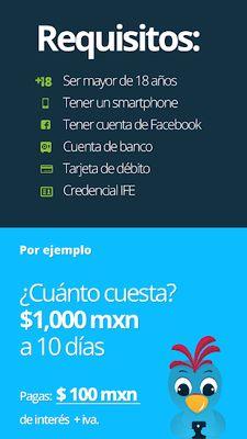 Image 7 of Mobilender - Money Now