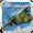 Flight Simulator C130 Training  APK