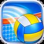 Voleibol 3D