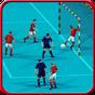 futebol futsal 2