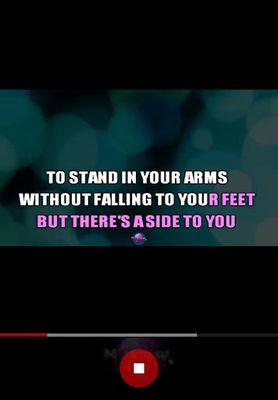 Image 6 of Karaoke Mode