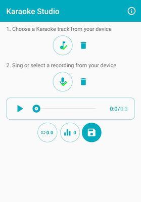 Image 7 of Karaoke Mode