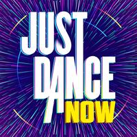 Biểu tượng Just Dance Now
