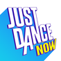 Just Dance Now 3.5.0