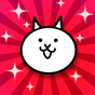 The Battle Cats 9.4.0