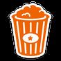 FarPost Кино