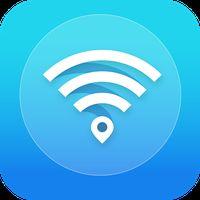 Icône de WiFi