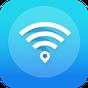 osmino: FREE WiFi Lite