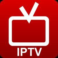 IPTV Player Simgesi