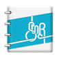 HTC Scribble