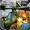 Heli batalha: jogo de vôo 3D