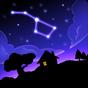 SkyView® Explore the Universe 3.5.3