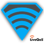 SuperBeam | WiFi Direct Share 5.0.8