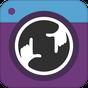 Camera51 - a smarter camera 1.1.7