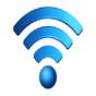 Auto Wifi On Off Switch 2.3