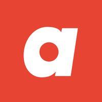 AirAsia Mobile アイコン