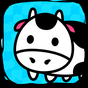 Cow Evolution - Clicker Game 1.11