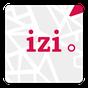 IZI.travel - GPS путеводитель