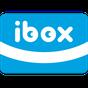 iboxPro