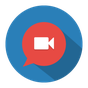 AW - free video calls and chat 1.0.08.92