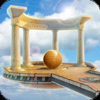 Ball Resurrection icon