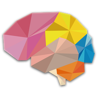 Icône de Brain Wars