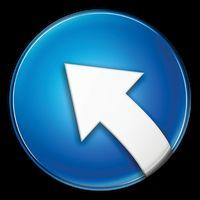 MetroView Nav Australia & NZ icon