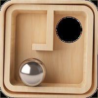 Classic Labyrinth 3d Maze icon
